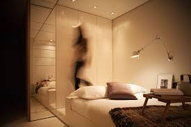 design bedroom in small space gallery of closet house consexto 5 small space bedroom