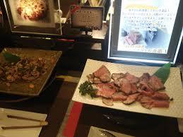 cuisine install馥 prix 東京急行遊箱根高尾山dormy inn express浅草法華浅草宇奈鰻魚飯河口湖