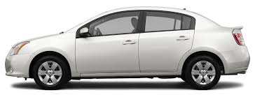 nissan sedan 2012 amazon com 2012 nissan sentra reviews images and specs vehicles