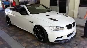bmw m3 seats 650hp bmw m3 with child seats 2011 convertible