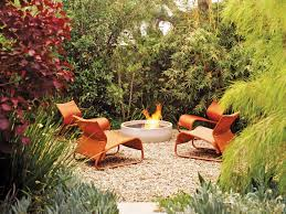 Where To Buy Outdoor Fireplace - stunning where to buy fire pit rings and outdoor steel fire pit