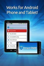 download hotspot shield elite full version untuk android download hotspot shield vpn hotspot shield vpn 0 5 34 download