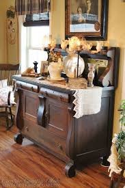 best 25 antique buffet ideas on pinterest vintage buffet
