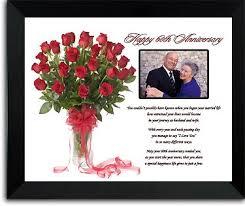 60th wedding anniversary poems anniversary poems poetry