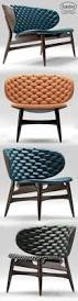 Ikea Armchairs Chair Fabric Sofas Modern Contemporary Ikea Armchairs And Uk