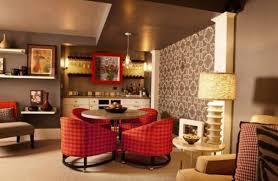 retro home interiors how to bring retro style into your modern home freshome