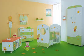 Babies Bedroom Furniture by Bedrooms For Baby Boys