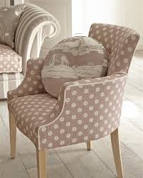 Traditional Armchairs Sale Captivating Traditional Armchairs Paris Accent Chair Traditional