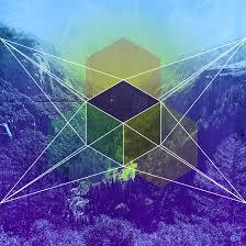 geometric shapes wallpaper 195 1920x1080 umad com haammss
