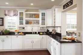 L Shaped Country Kitchen Designs by Country Kitchen With L Shaped By Kabinet King Usa Inc Zillow