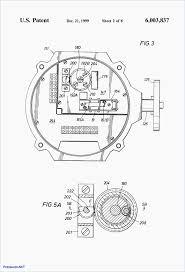 wiring diagram for 3 port motorised valve 3 port shower diverter