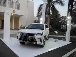 lexus ksa jeddah 在ジッダ日本国総領事館