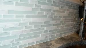 kitchens with glass tile backsplash glass tiles for kitchen backsplashes cheap design tile backsplash