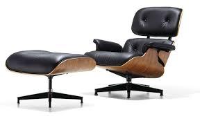 Modern Furniture Sarasota by Four Must Have Midcentury Modern Pieces Sarasota Magazine