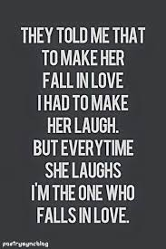Sweet Memes For Boyfriend - 50 girlfriend quotes i love you quotes for her