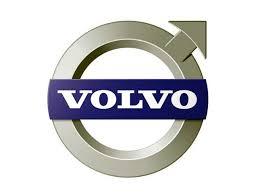 lexus logo meaning 2013 geneva motor show volvo logo