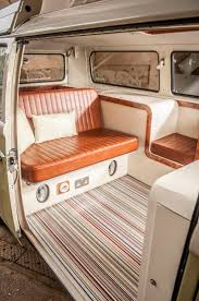 volkswagen kombi mini 220 best vw interior ideas images on pinterest volkswagen bus
