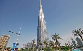 dubai tower cool pictures to beat all towers world visits