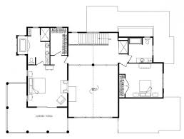 home plans with elevators house plans with elevators home design