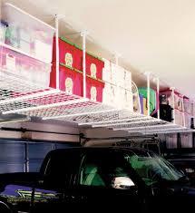 Garage Organization Systems Reviews - 126 best garage organization images on pinterest garage