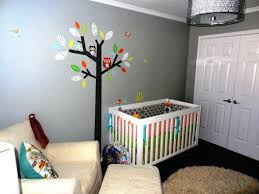 Diy Nursery Decor Pinterest by Nursery Wall Decor Mobileflip Info