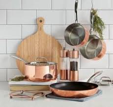 the sainsbury u0027s cookware 2016 collection is heavily focuses on