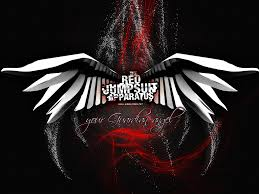 the jumpsuit apparatus jumpsuit apparatus wings by webwizzer on deviantart