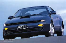1990 toyota celica gts specs toyota celica specs 1990 1991 1992 1993 1994 autoevolution