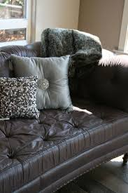 Large Sofa Pillows by 44 Best Mocha Sofa Livingroom Ideas Images On Pinterest Living