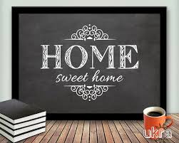 Home Decor Chalkboard Best 25 Home Decor Chalkboard Ideas On Pinterest Chalkboard For