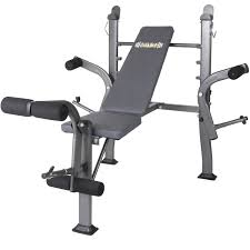 universal ub300 adjustable bench walmart com