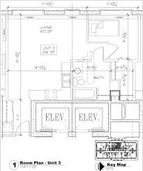 apartment floorplans apartment floorplans mckinley tower apartments