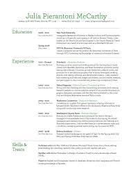 sorority resume template sorority resume template trend sorority resume template free