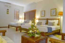 hotel pondok sari kuta indonesia booking com