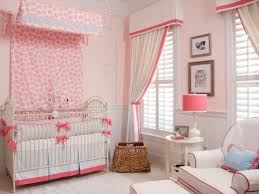 pink master bedroom decorating ideas pink bookcase on the