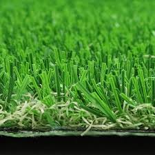 Outdoor Turf Rug by Fresh Awesome Football Field Outdoor Rug 8145