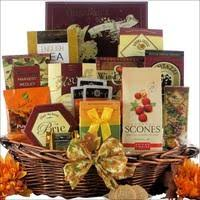 thanksgiving gift baskets bountiful gourmet thanksgiving gift basket basketfull gift baskets