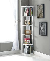 bookshelf amazing bookcase with doors white bookshelf app brown
