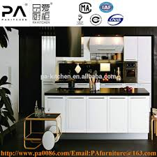 plastic kitchen furniture plastic kitchen furniture suppliers and