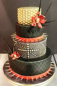 20 best punk party images on pinterest awesome cakes beautiful