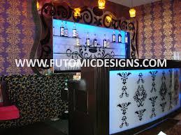 adderwaza theme restaurant best restaurant consultants india