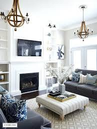 Apartment Living Room Design Ideas Living Room Ideas Design Living Room Ideas Surprise Modern Day