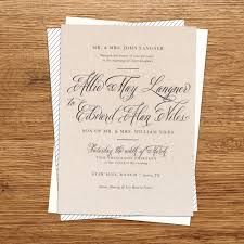 invitation paper gorgeous paper wedding invitations wedding invitation paper