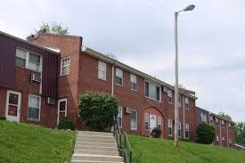 section 8 housing san antonio hotels resorts low income apartments davis ca apartmentfinder