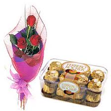 Same Day Delivery Gifts Chocolates To Bangalore Imported Chocolates Same Day Delivery In
