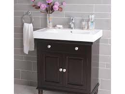 Lowes Vanity Top Bathroom Lowes Bathroom Cabinets 14 Lowes Bathroom Vanity Lights