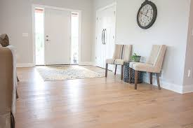 european white oak whisky brushed oiled hardwood floor sample