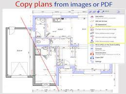 Design Your Home Floor Plan Quickplan 3d Design Your Home Floor Plans On The App Store