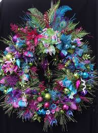 374 best amethyst purple pink teal trees and decor