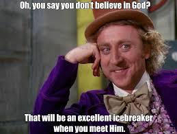 Lol Jesus Meme - lovely 22 lol jesus meme wallpaper site wallpaper site